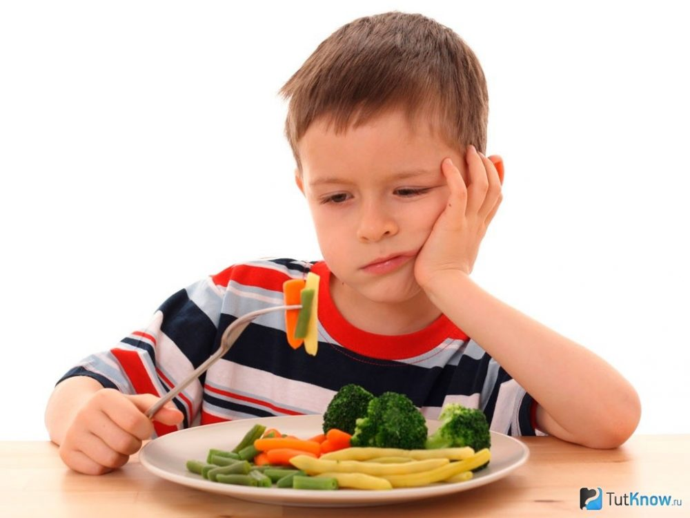 trẻ bị rối loạn tiêu hóa nên kiêng ăn gì