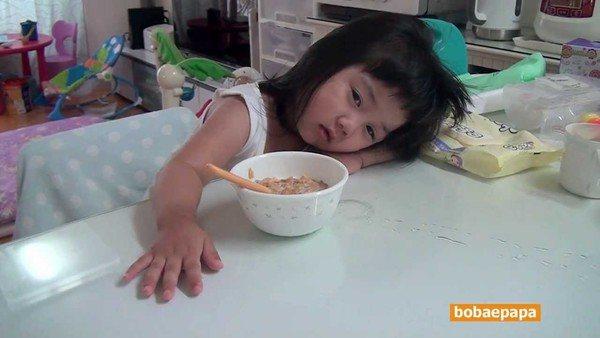 Bio-acimin Gold Lam the nao de khac phuc tinh trang an qua lau giadinhnet 2 2