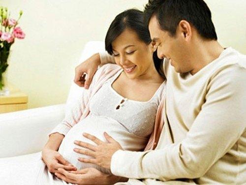 khi nào thì thai nhi biết máy biết đạp 2