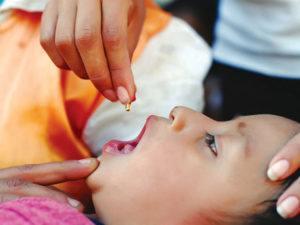 Trẻ biếng ăn có nên dùng thuốc kích thích hay men tiêu hóa hay không?