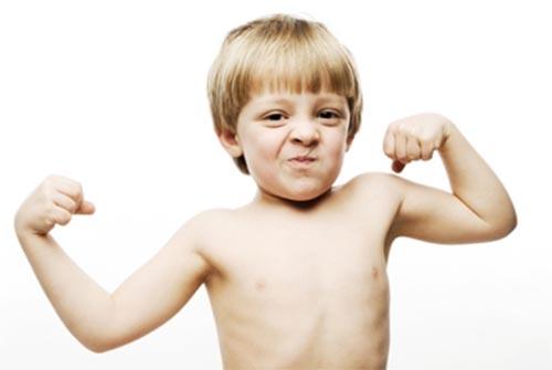 Dấu hiệu và cách điều trị trẻ bị suy dinh dưỡng mẹ cần phải biết