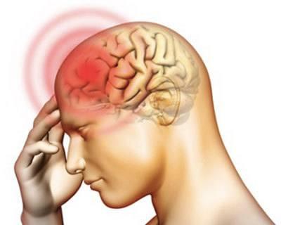 bệnh viêm màng não mô cầu