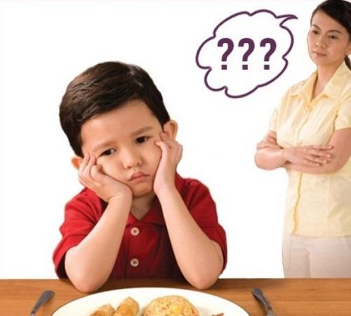 nguyên nhân gây rối loạn tiêu hóa