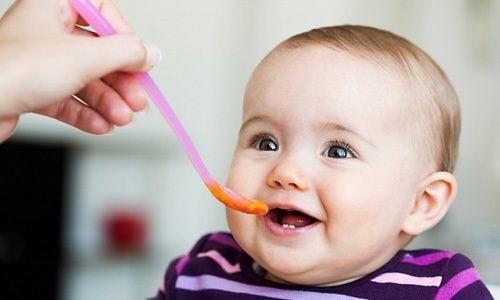 Mẹ nên hiểu rõ trẻ bị tiêu chảy ăn gì