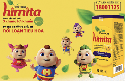 me-vi-sinh-himita