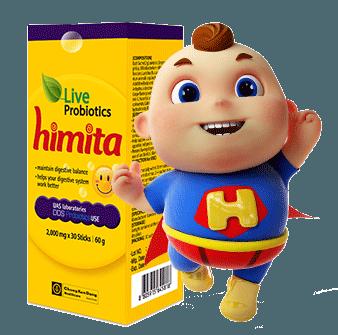 men-vi-sinh-himita