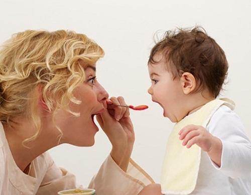sử dụng men vi sinh và men tiêu hóa