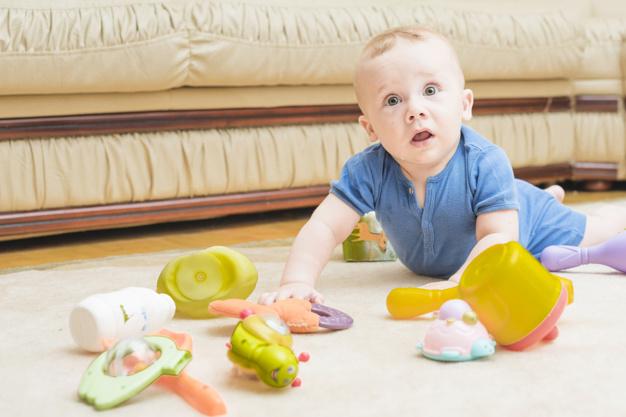 nguyên nhân rối loạn tiêu hóa ở trẻ