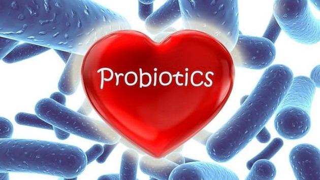 probiotic-la-gi.